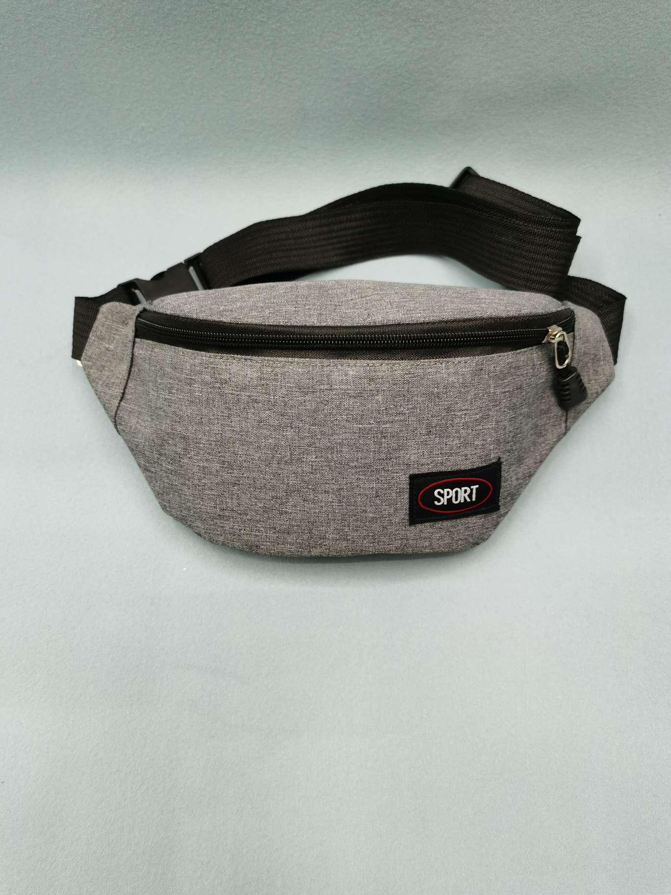 腰包、运动包、钱包Y0036