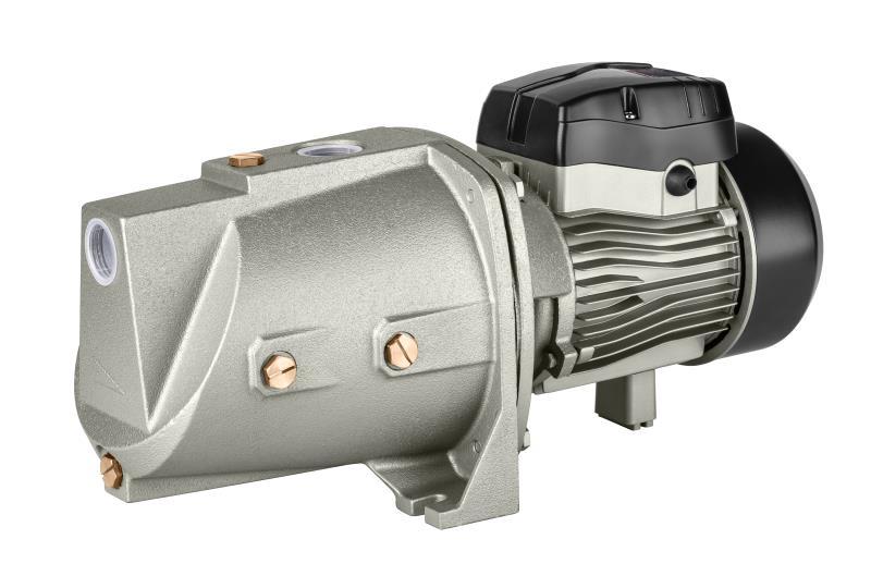TEH TP13075,750w,90L/min水泵