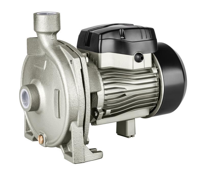 TEH TP12037/CPM130,370w,100L/min ,copper 100%