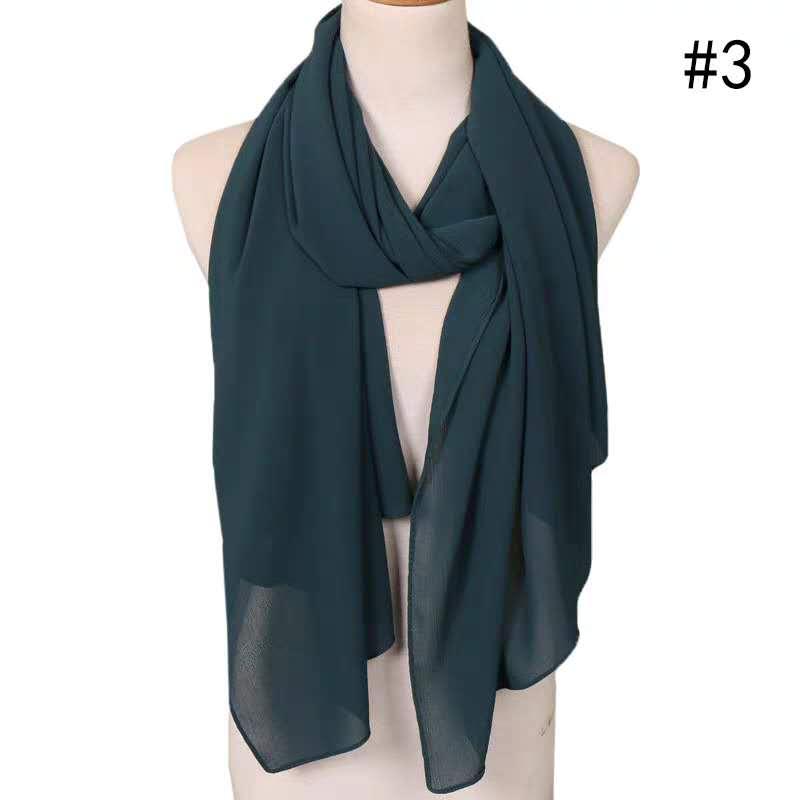 女秋冬季围巾百搭爆款围巾保暖披肩两用时尚舒适围巾656788