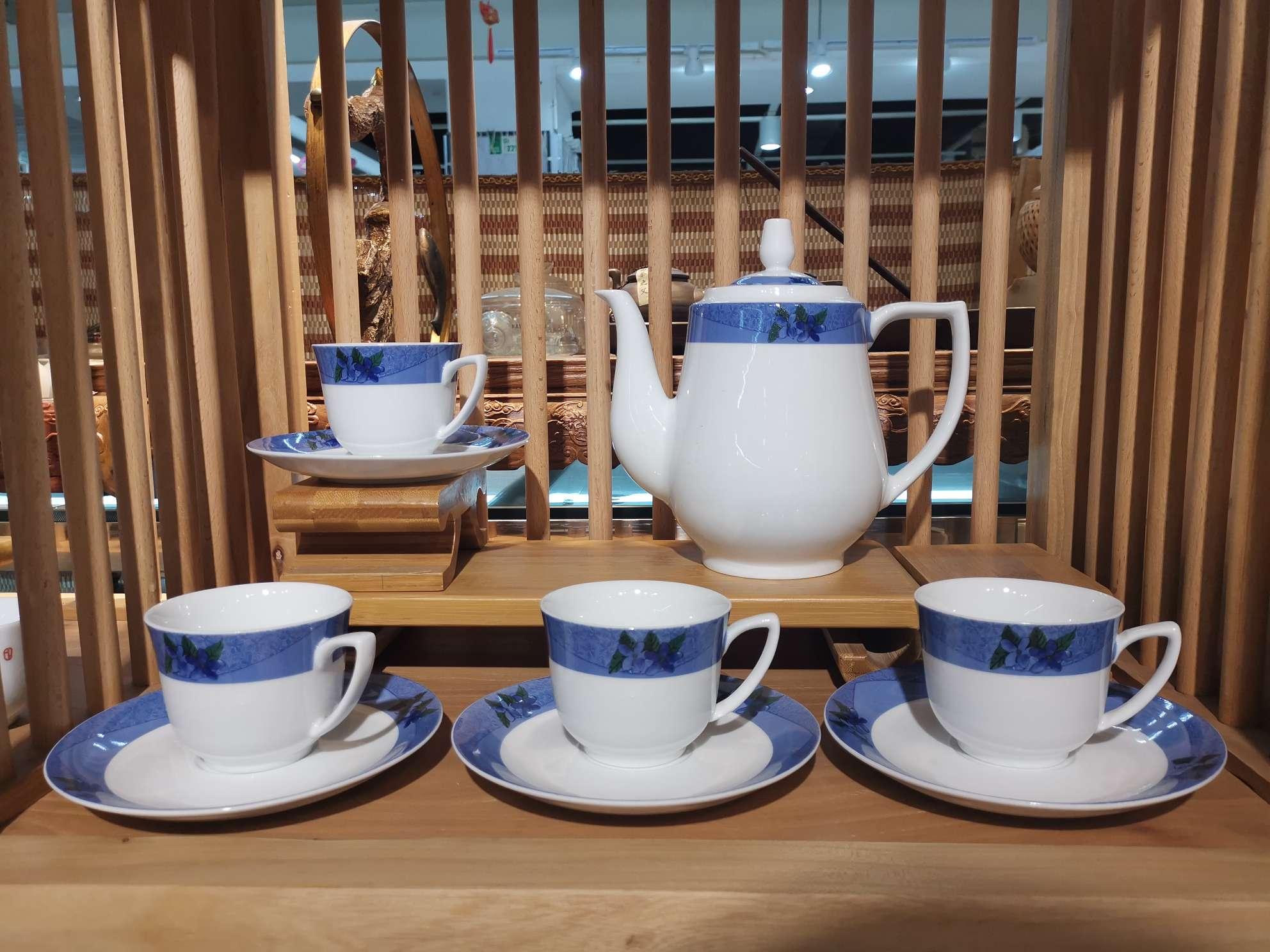 茶壶酒壶家用壶青瓷