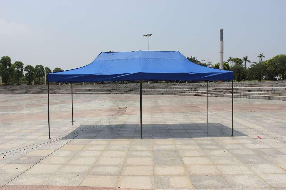 3*6米帐篷 户外遮阳篷 600D牛津布