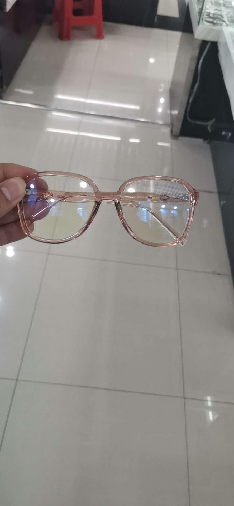 近视眼镜框,平光镜,时尚潮流,百搭,复古,网红款。