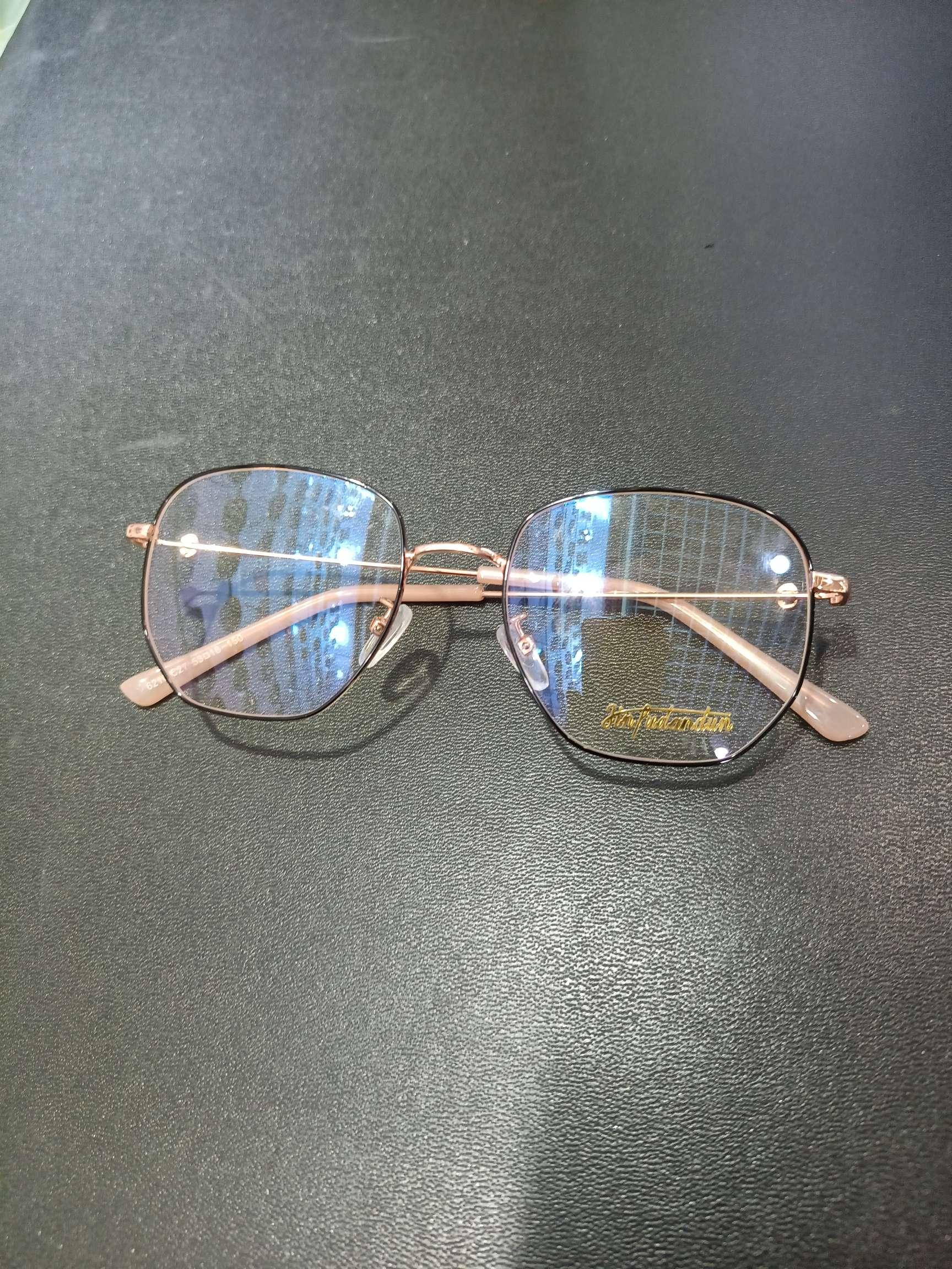6210C一27新款镜架