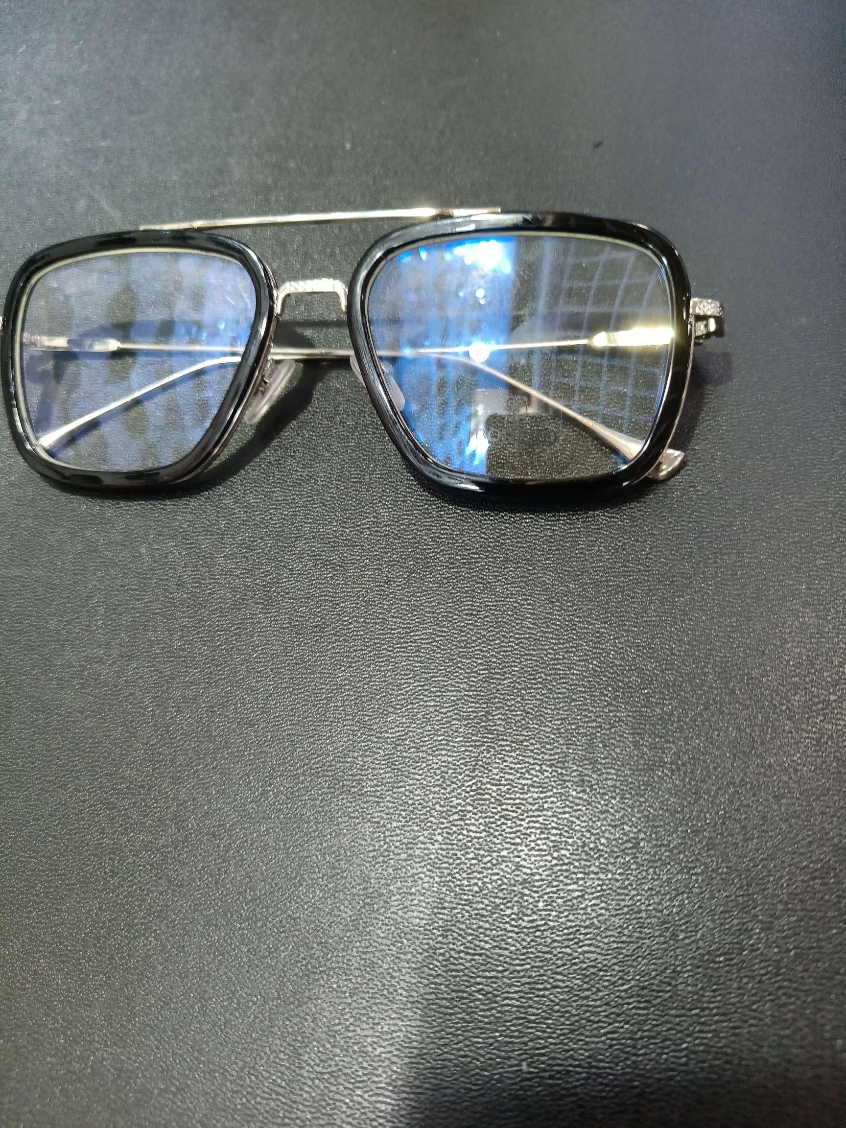 时尚眼镜架