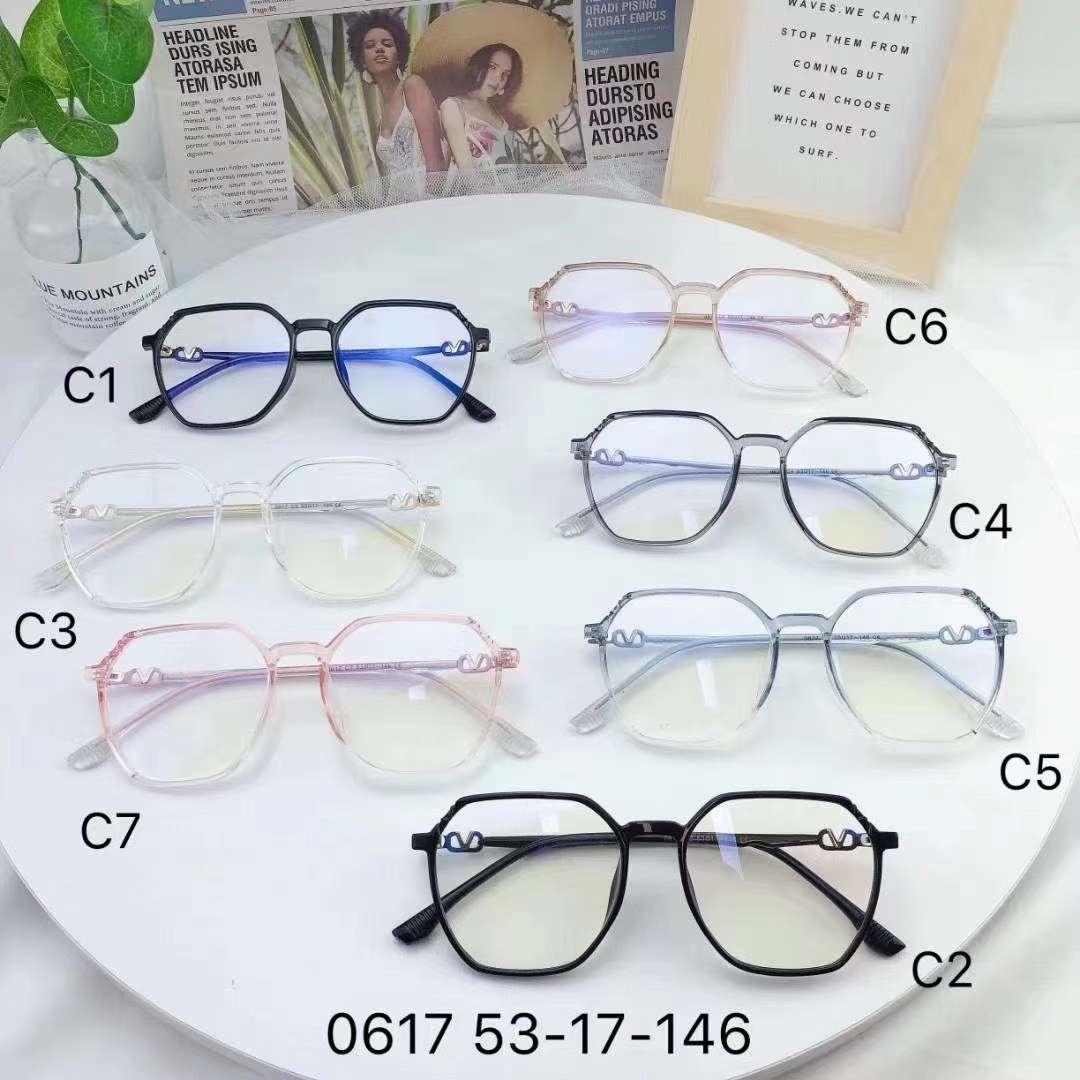 近视眼镜框,平光镜,时尚潮流,网红同款