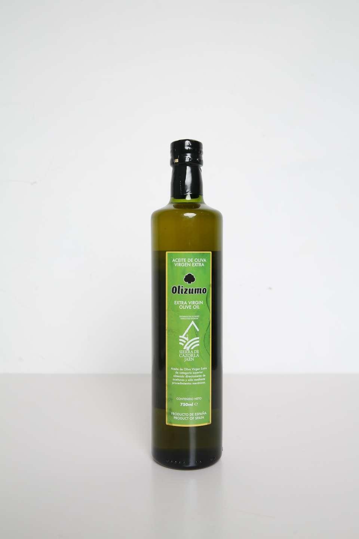 奥利莫PDO特级初榨橄榄油750ml*12瓶