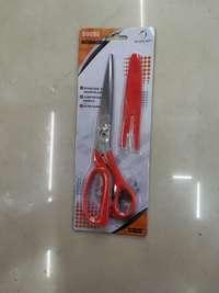 9090剪刀