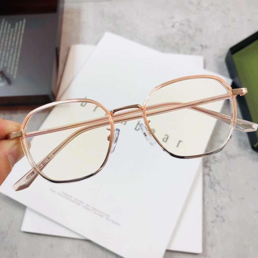 近视眼镜框,平光镜,太阳镜,偏光镜,时尚潮流百搭?