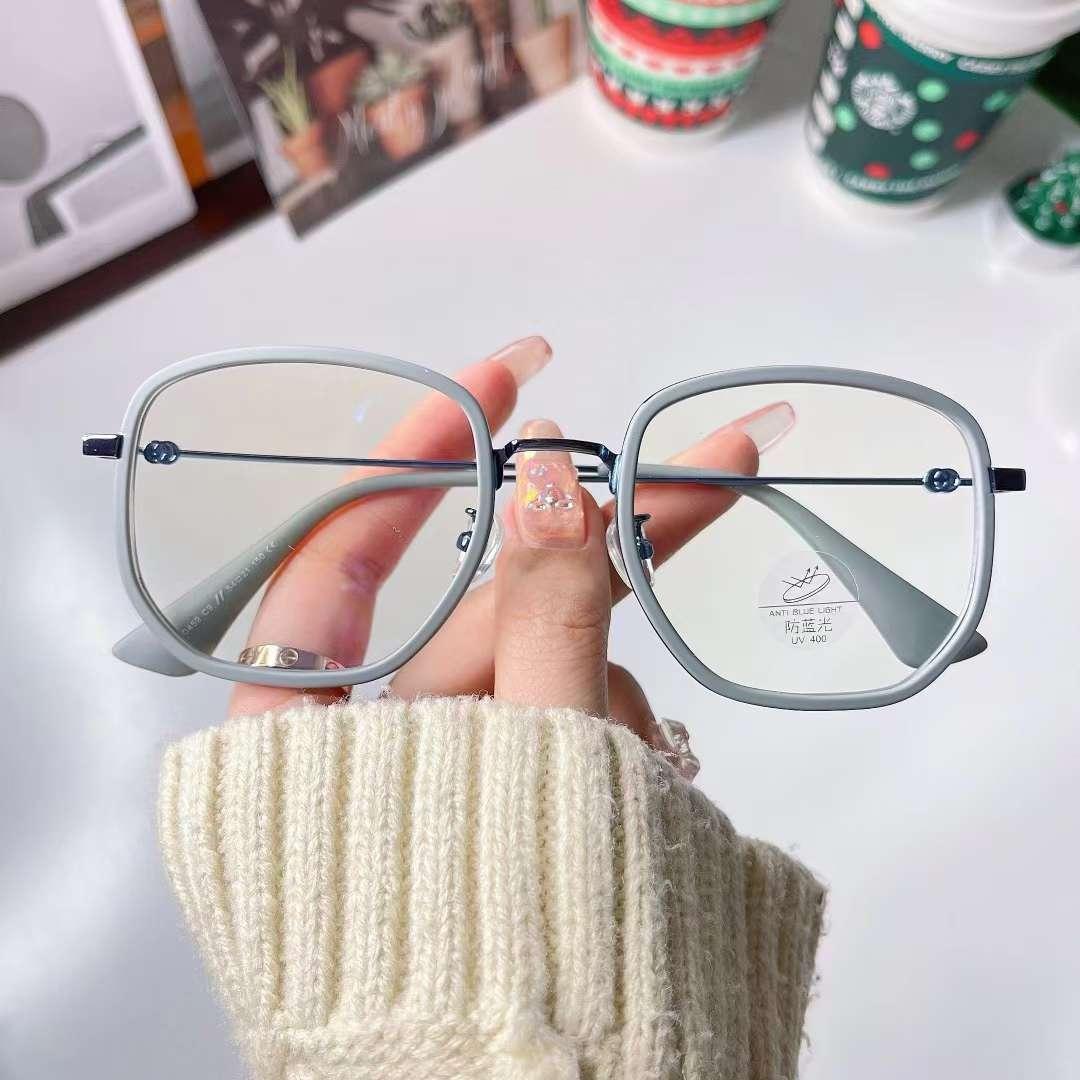 近视眼镜框,平光镜,太阳镜,偏光镜,时尚潮流百搭