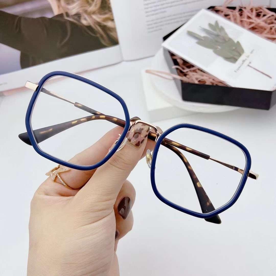 近视眼镜框,平光镜,太阳镜,偏光镜,时尚潮流百搭=