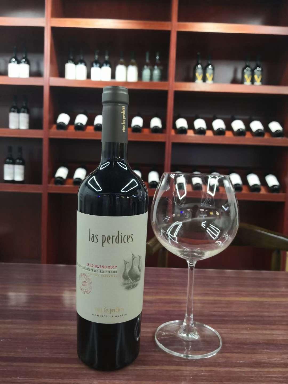 智利进口红酒马尔贝克一瓶