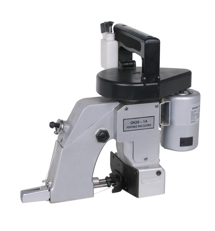 贝洋缝纫机贝洋GK26-1电动封包机电动缝包机封口袋机