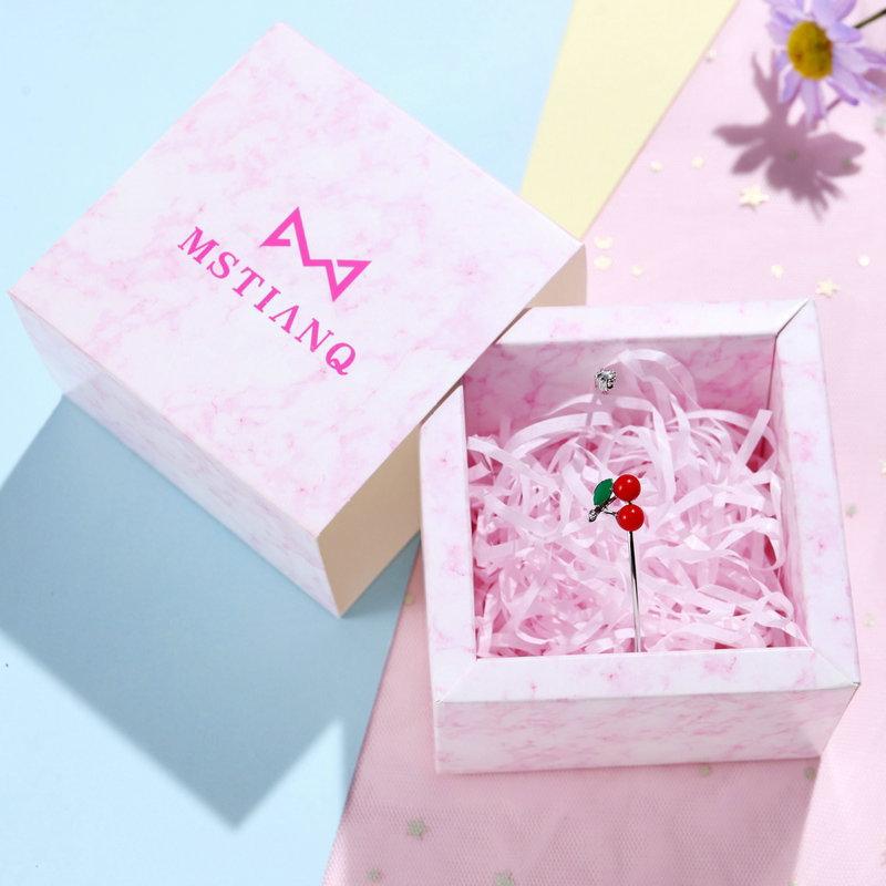 手表礼品包装盒