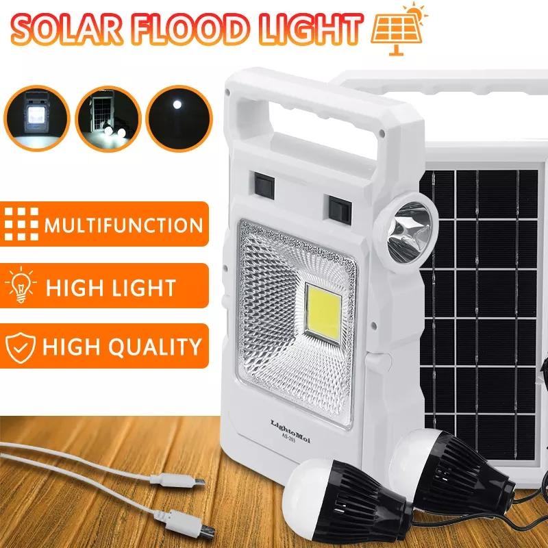 太阳能发电系统系列