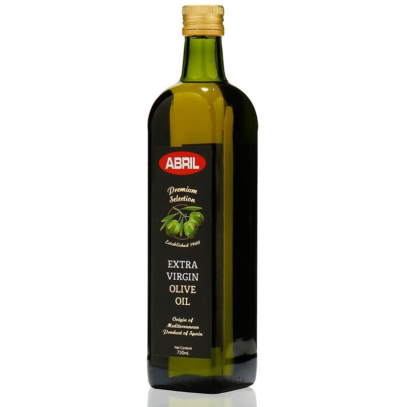 爱宝莱特级初榨橄榄油