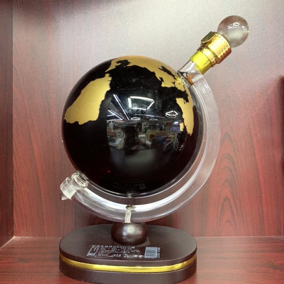 地球仪XO