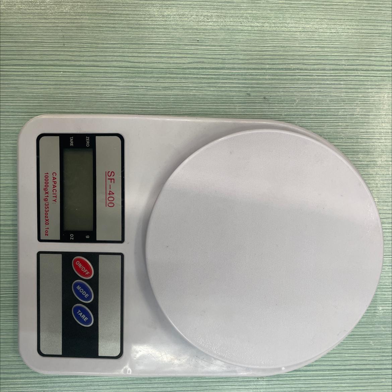 厨房秤  3  kitchen scale