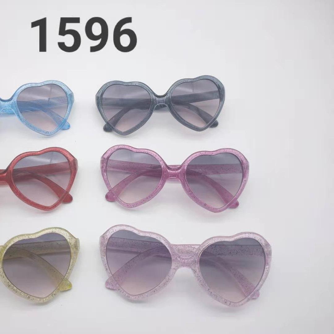 新款儿童太阳镜—20