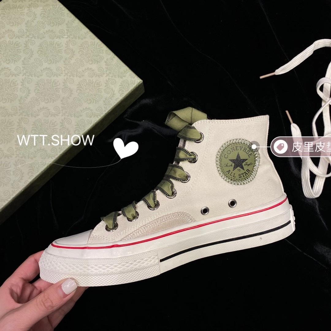 女鞋新款时尚