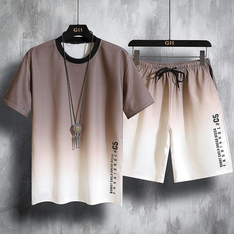 男装xxww外贸男装尾货春季简约百搭纯色长袖POLO衫打底T恤衫