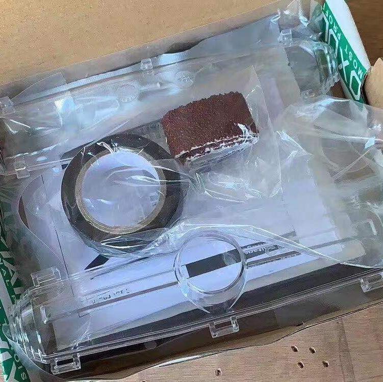 电缆线拼接器