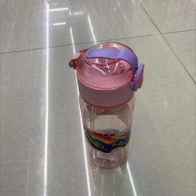 太空杯5551