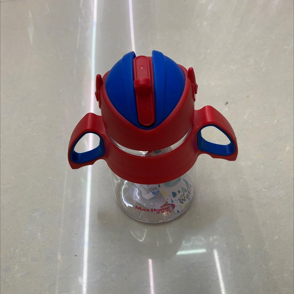 儿童水杯5307