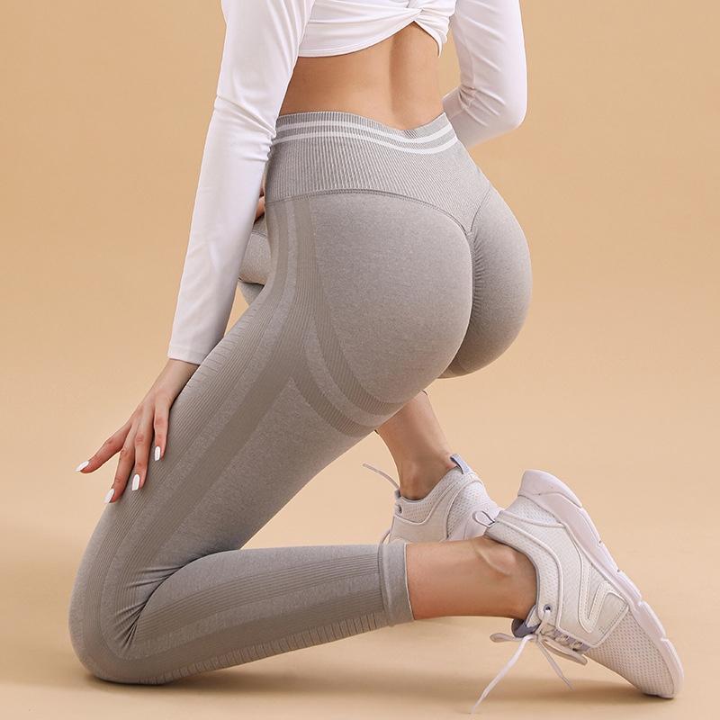 瑜伽套装运动休闲