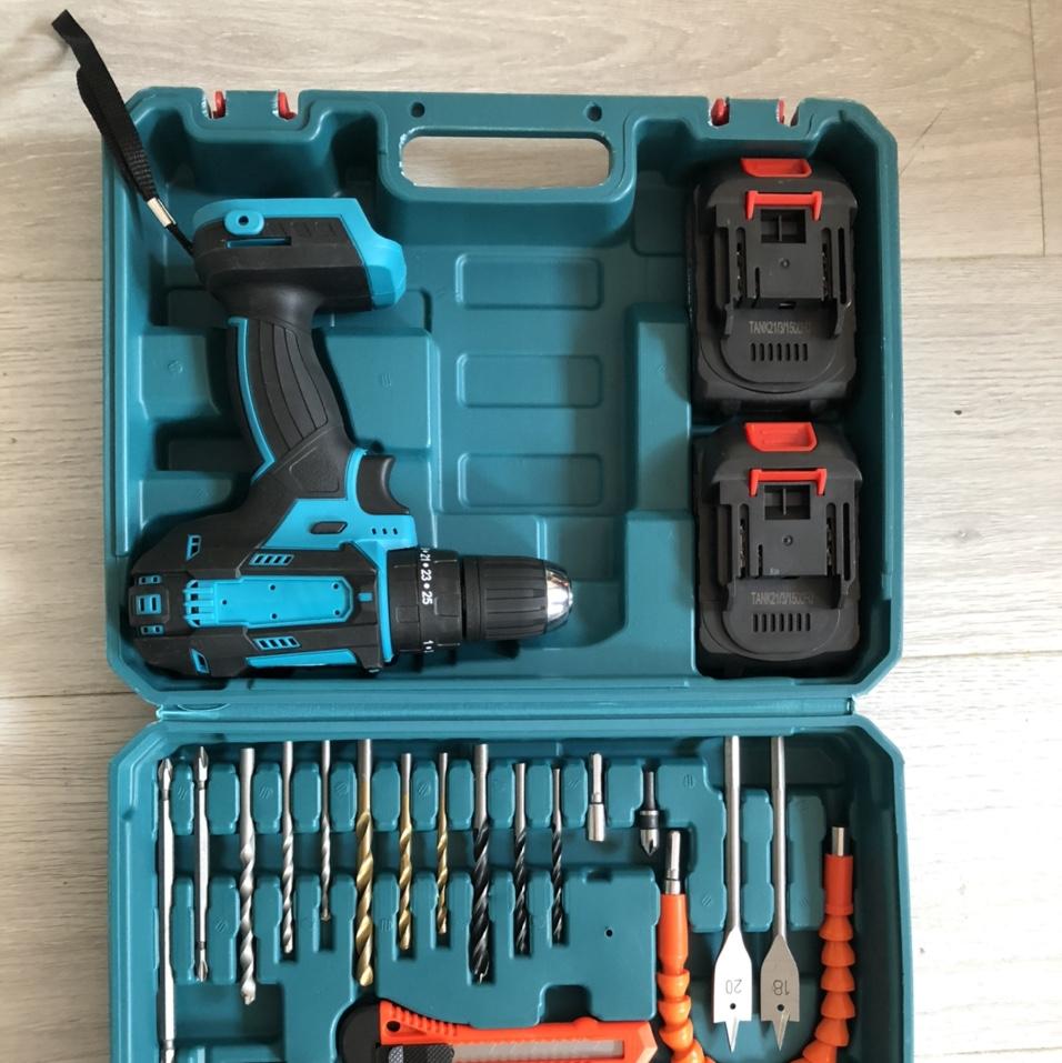 锂电钻  电动工具  手电钻。锂电产品