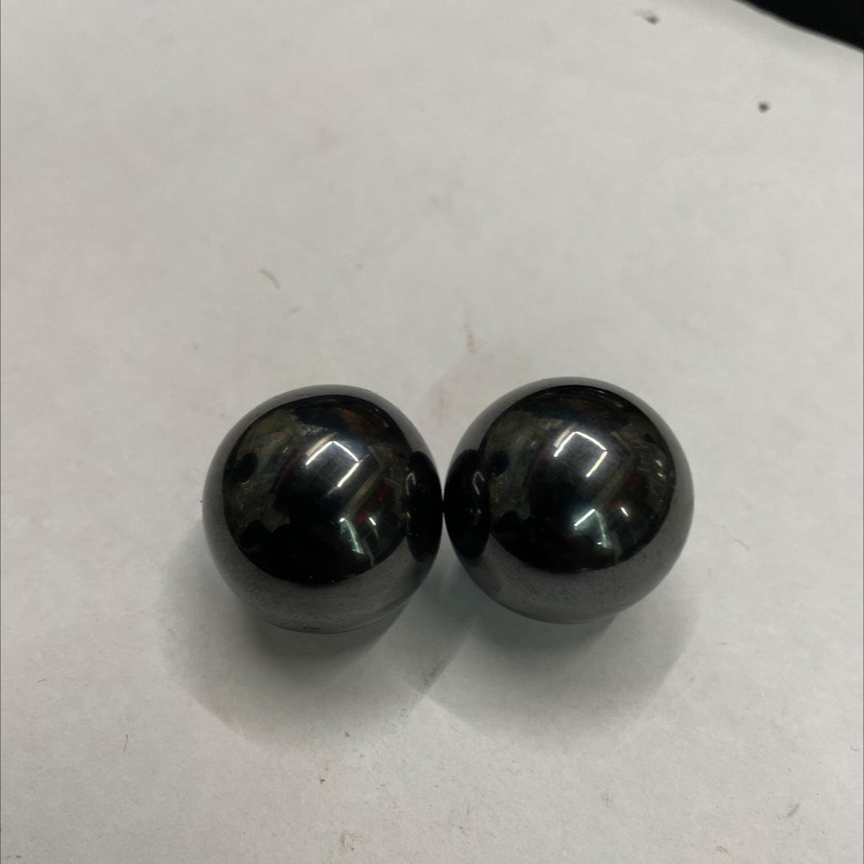 大号圆型铁氧体磁球