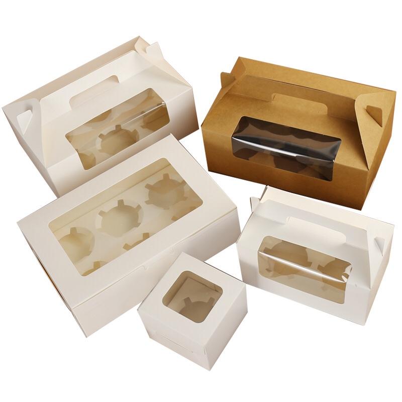 塑料蛋糕盒 吸塑包装 吸塑盒 烘焙盒 pvc盒 透明包装盒 吸塑包装塑料pet ps 次打包盒 餐盒面包盒