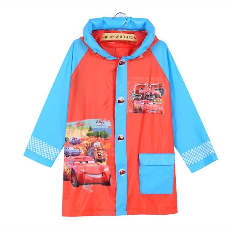 儿童雨衣228