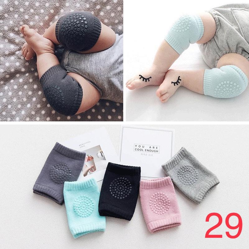 婴儿护膝 宝宝防摔保护膝盖