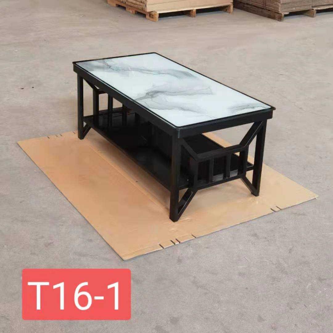 茶几T16-1