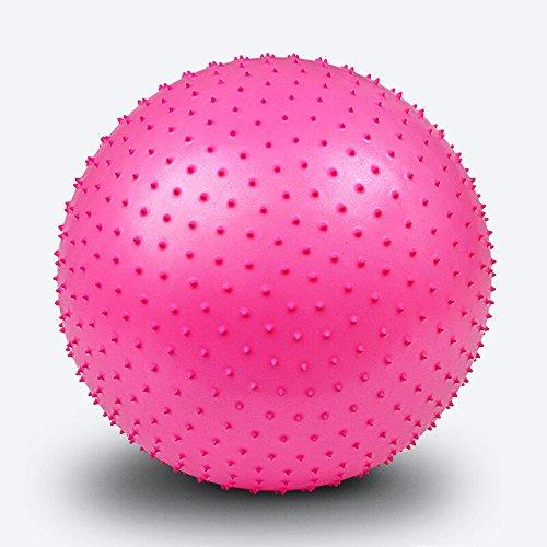 瑜伽球,防爆