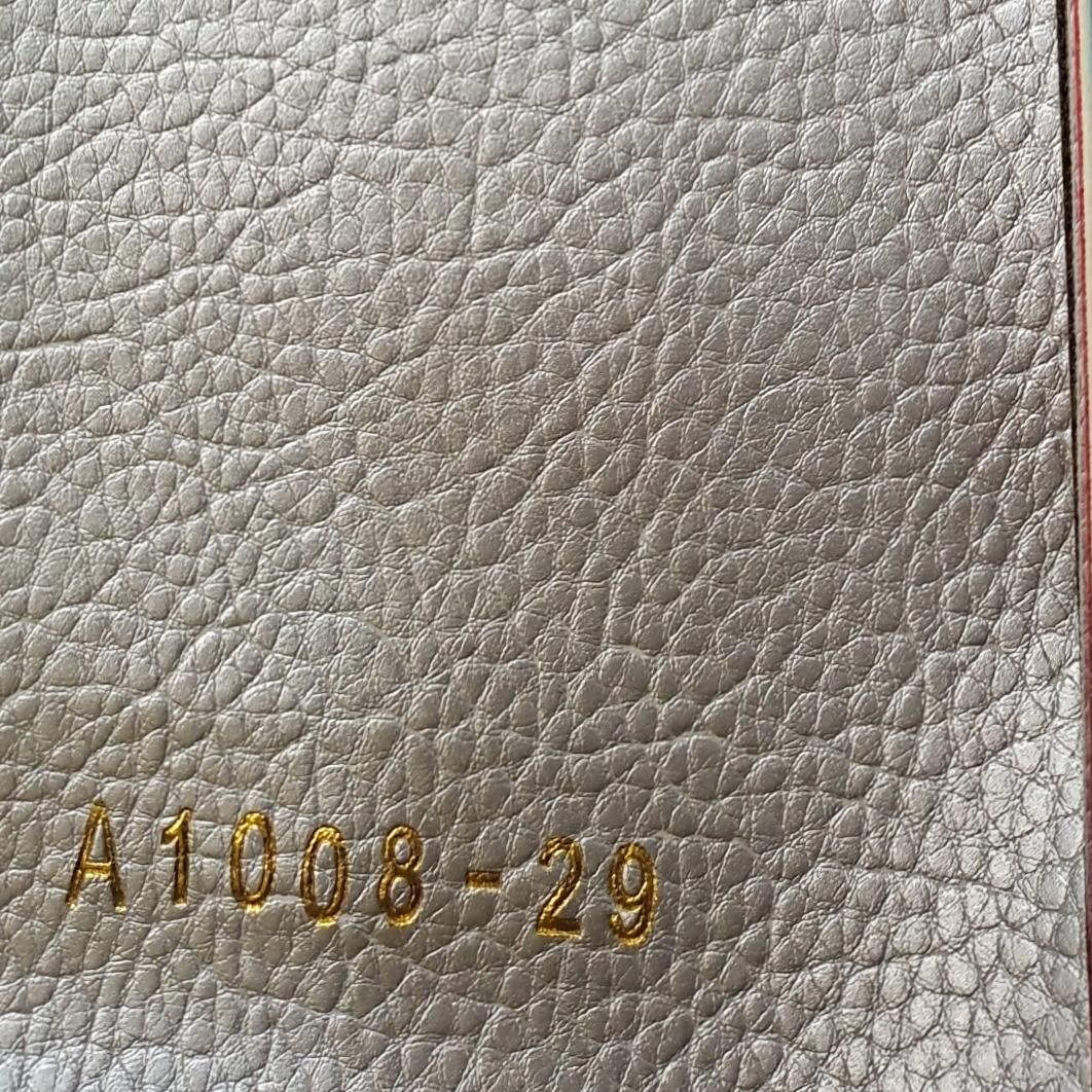 装饰革A1008-29