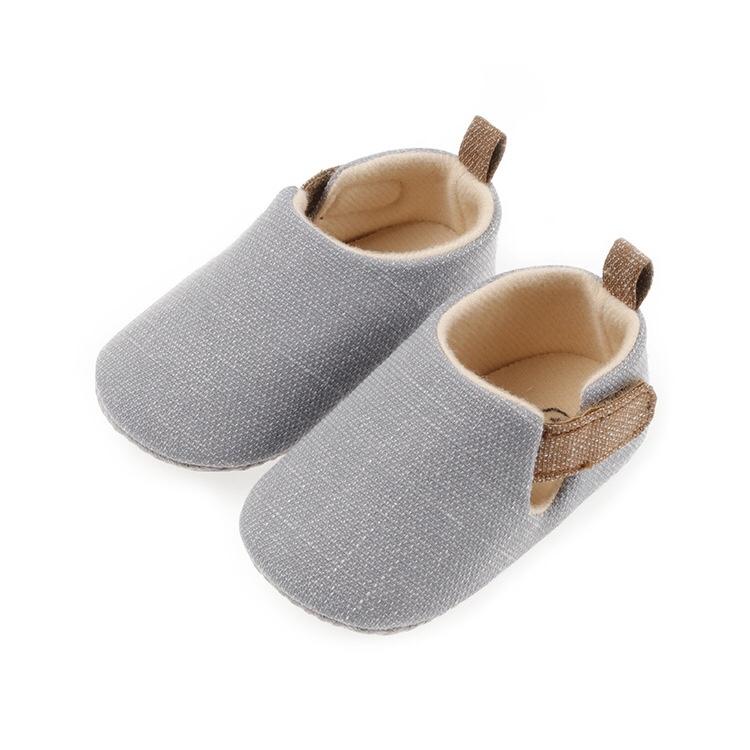 童鞋200