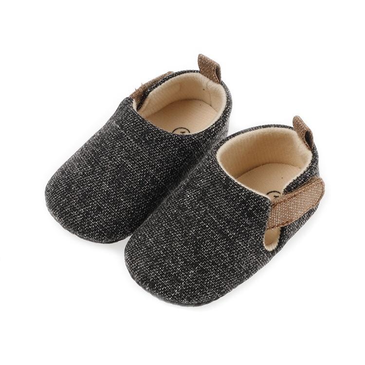 童鞋199