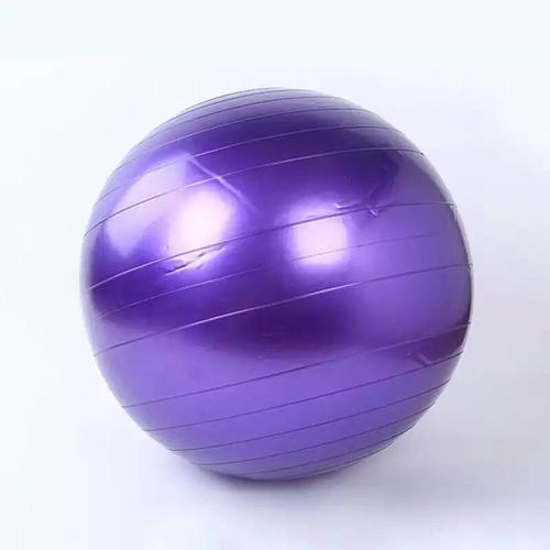 瑜伽球,瑜伽垫