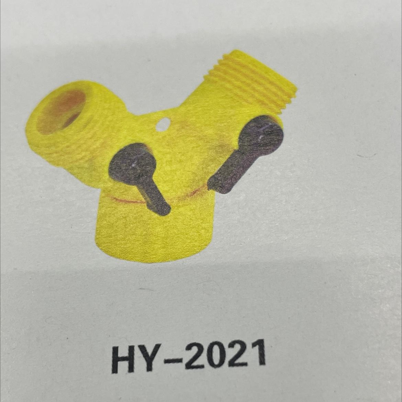HY2021