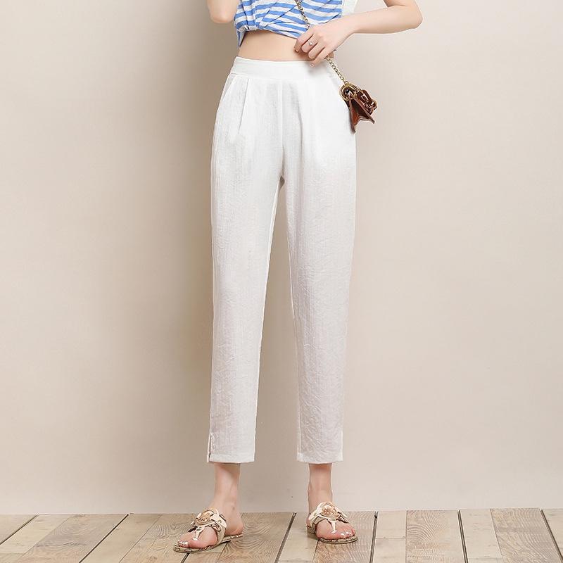 女裤239