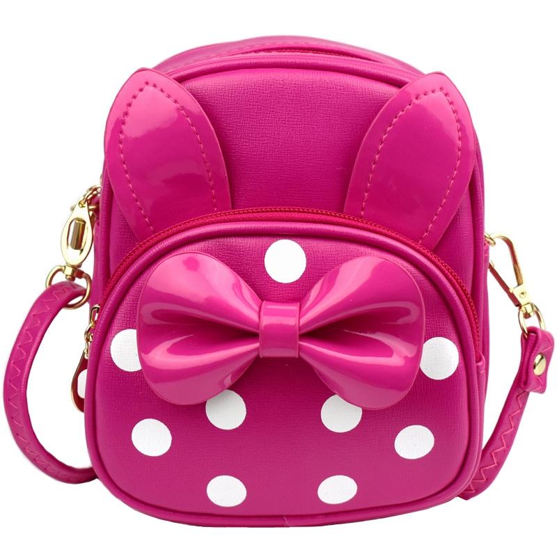 12026网红儿童包包2021年新款女童斜挎包时尚公主宝宝背包可爱小孩洋气