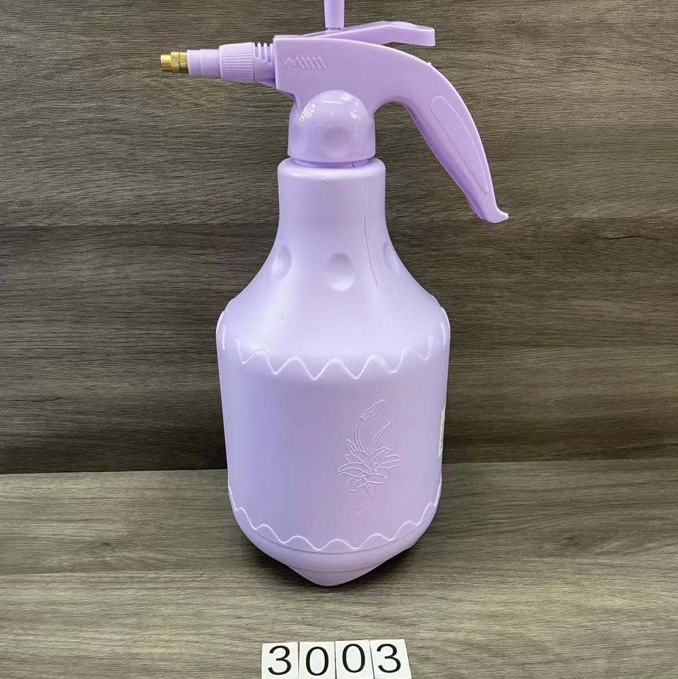 3003气压喷壶