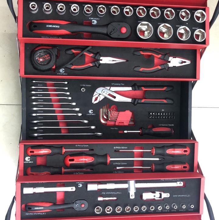 工具箱套装