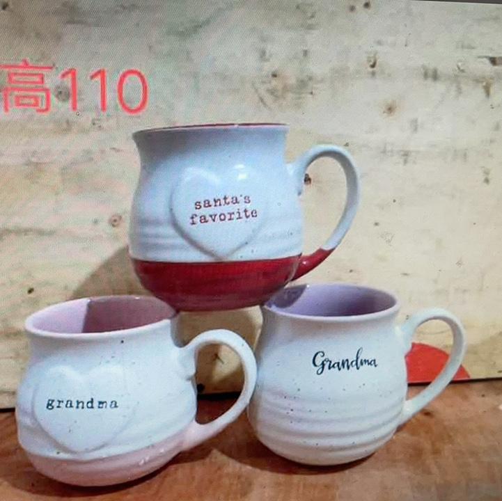 陶瓷杯28