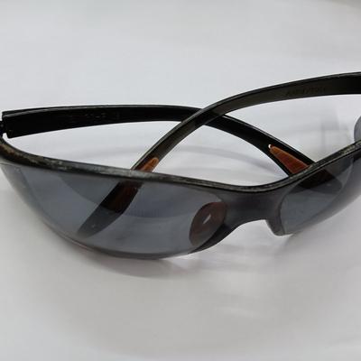 168眼镜黑色