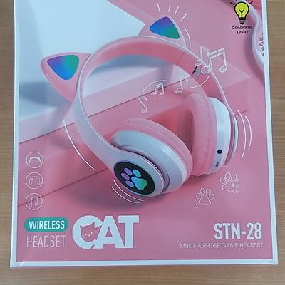STN-28
