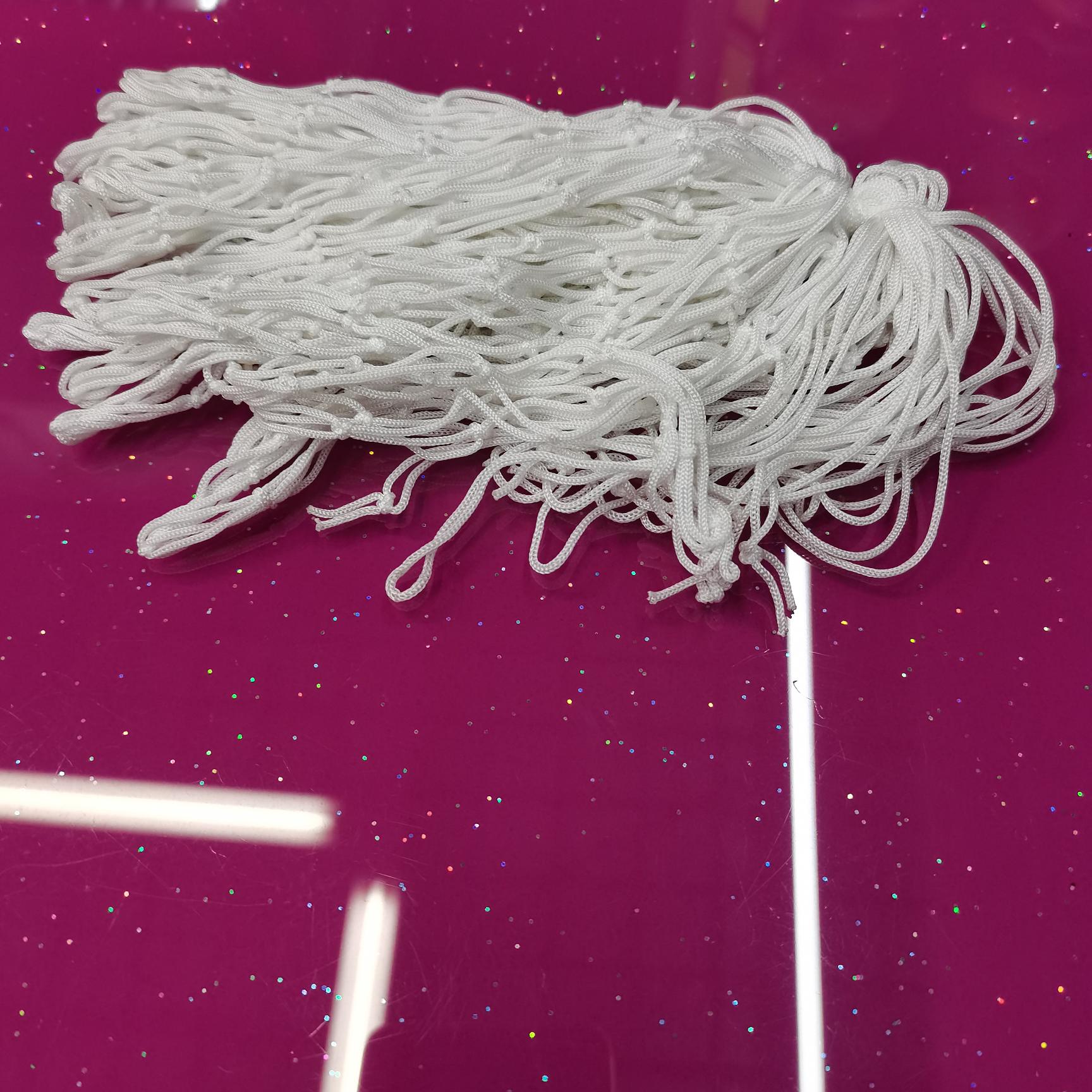 6节5扣小白网
