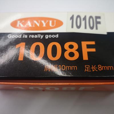 1010F  0012